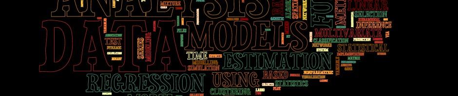 Using Matlab was a mistake  | Joel's Blog